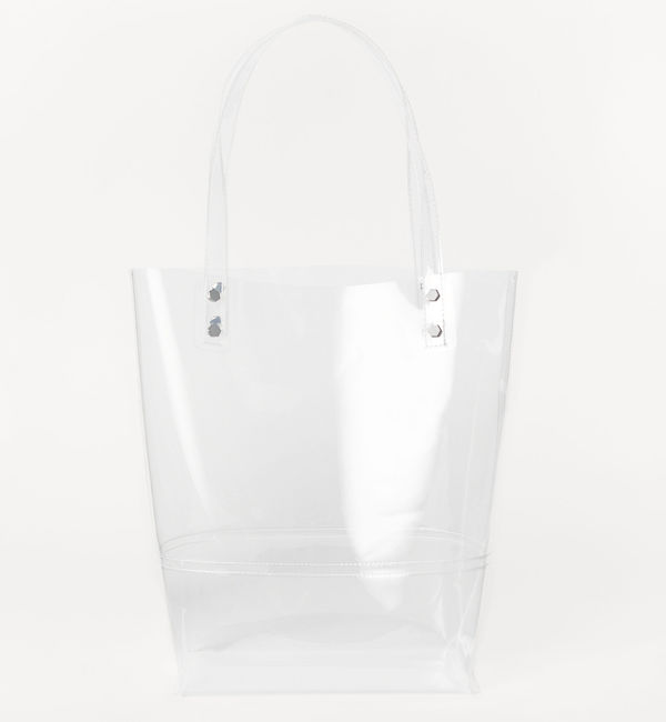 bolsa-lunch-hm-transparente.jpg#small