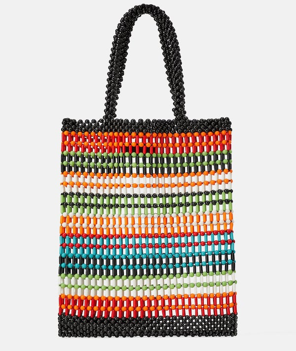 bolsa-lunch-zara.jpg#small