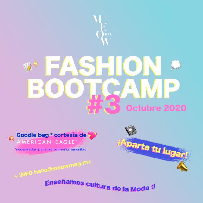 fashion-bootcamp
